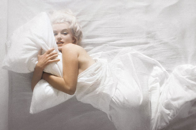 The sleep mistakes causing you to gain weight