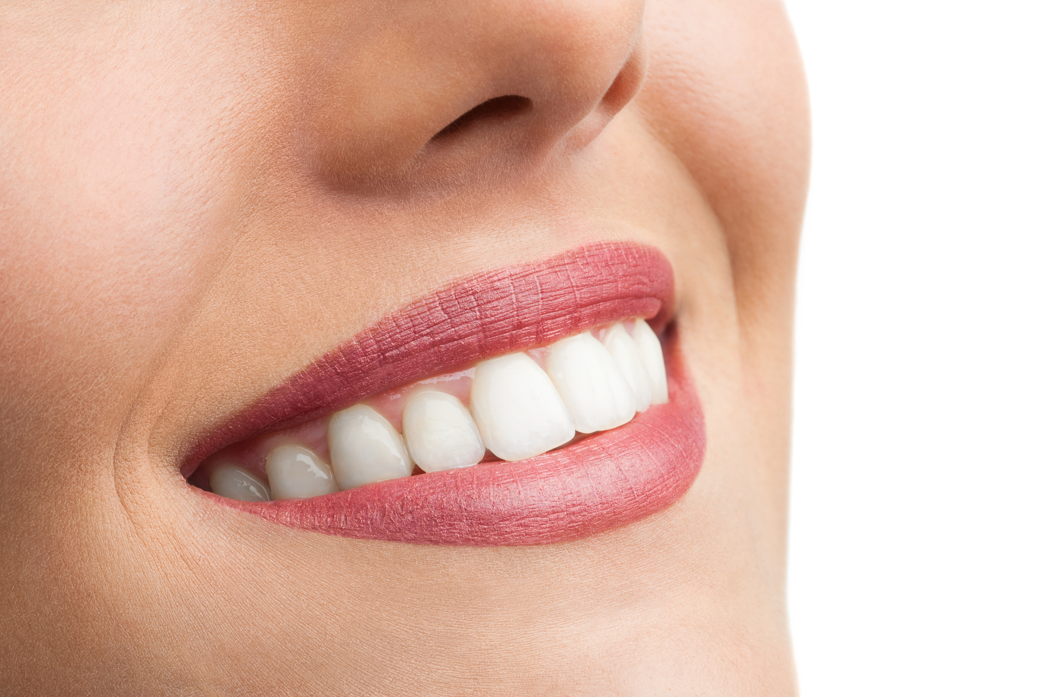 Watergate Dental is pleased to offer Invisalign