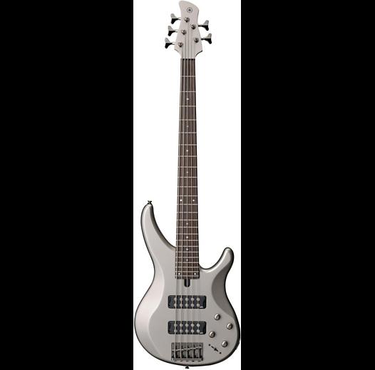 Yamaha TRBX 305 5-String
