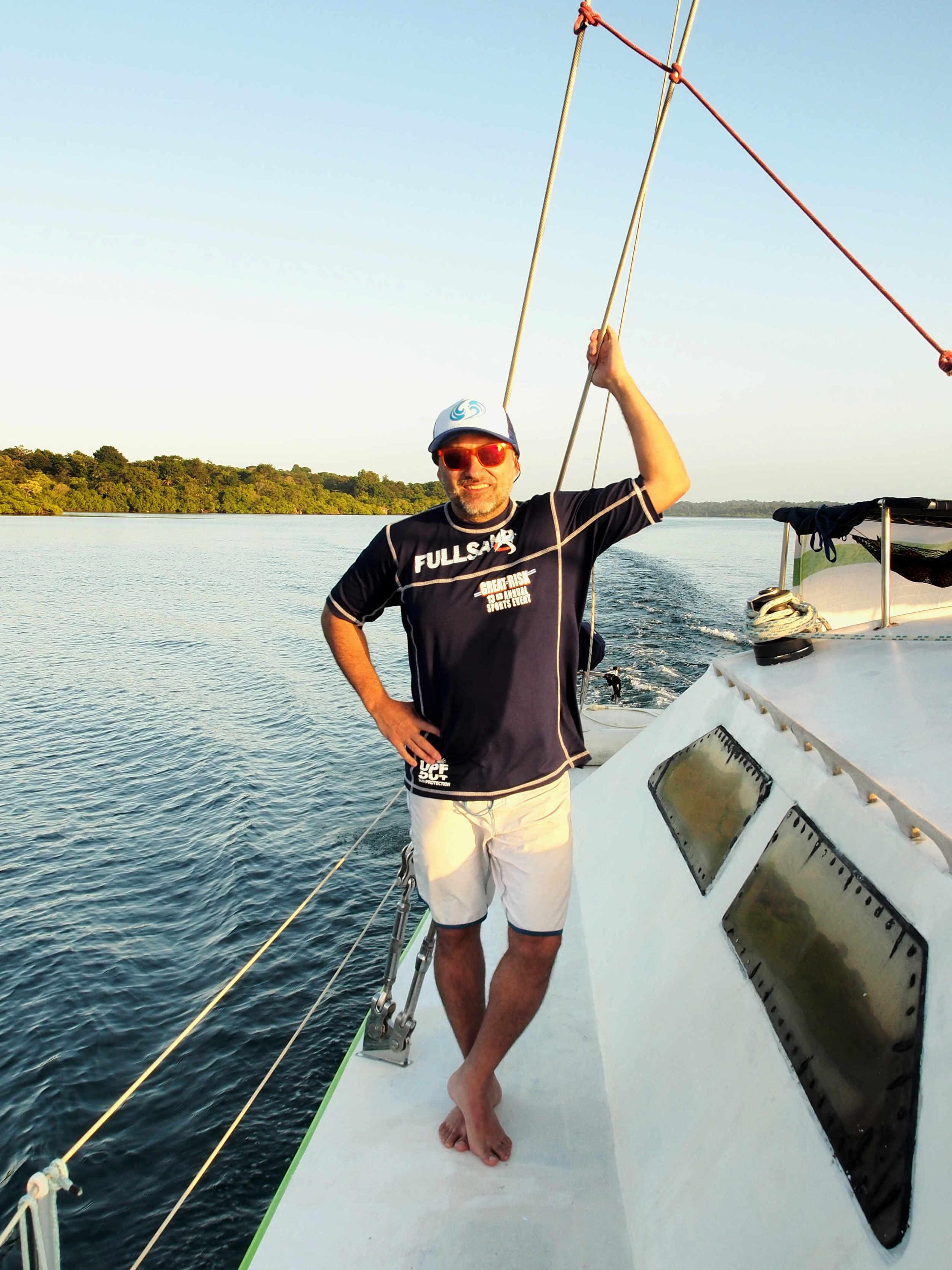 Carlos Boat.jpg