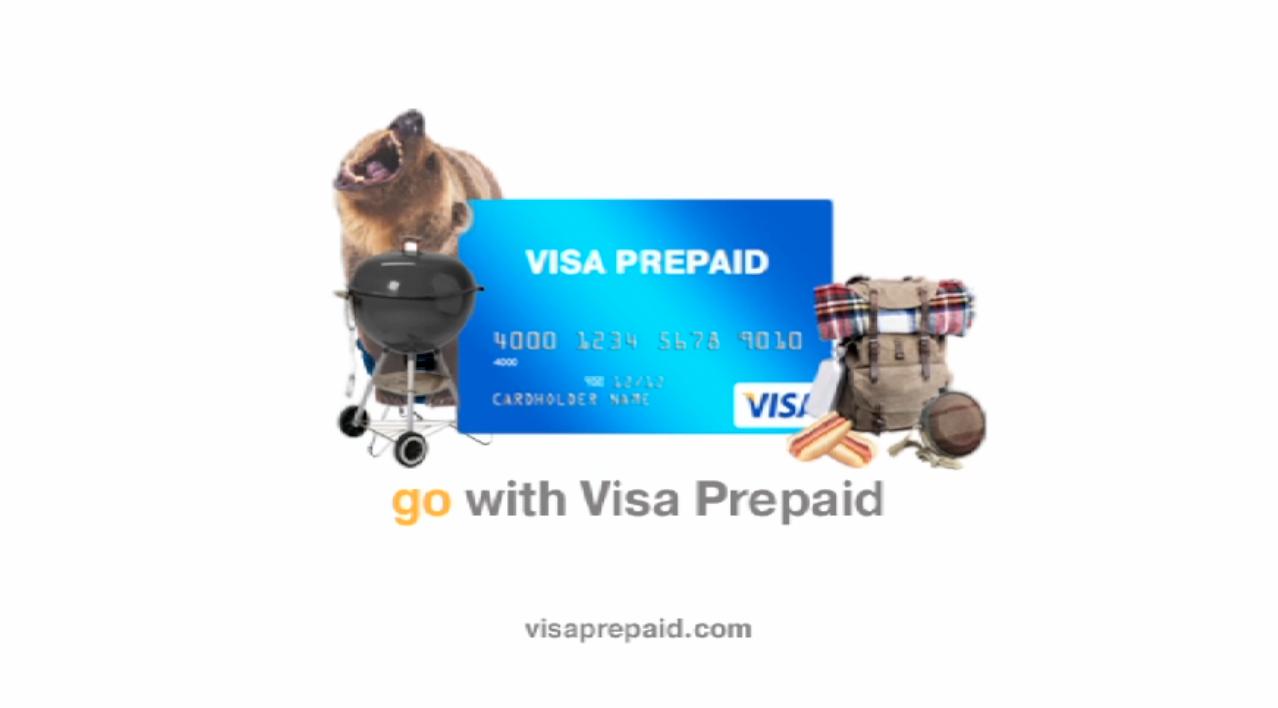visaprepaid.com