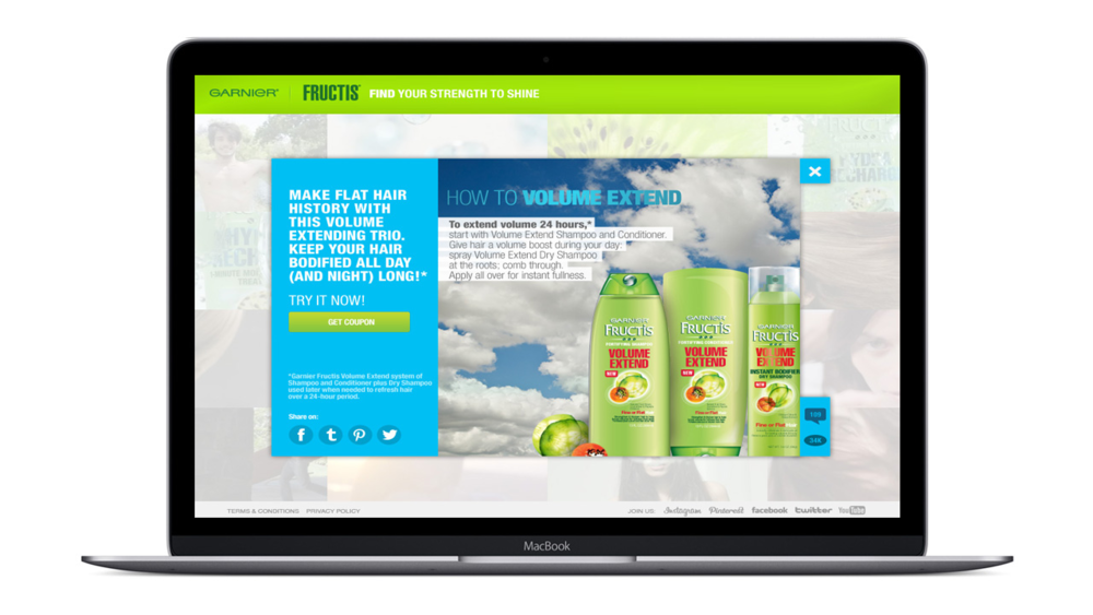 _0002_Fructis_Site_03.jpg.png