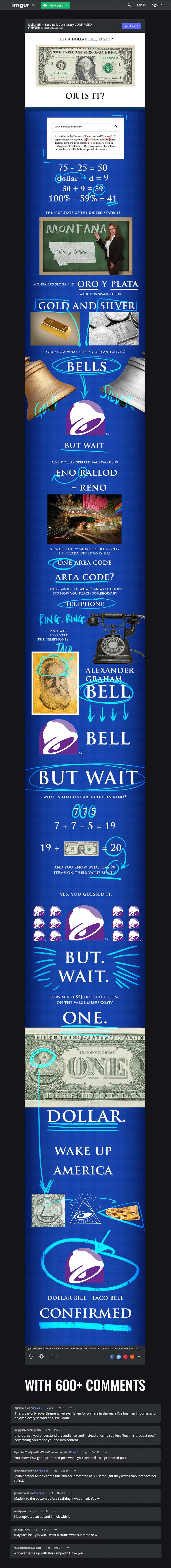 Taco+Bell+IMGURArtboard_long.jpg