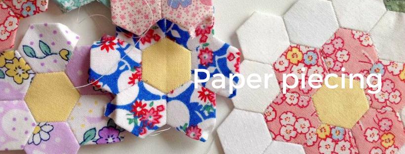 Paper piecing.png