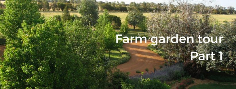Farm garden tour 1.png