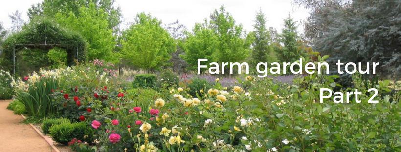 Farm garden tour 2.png