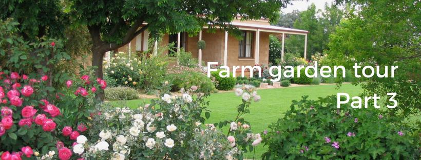 Farm garden tour 3.png