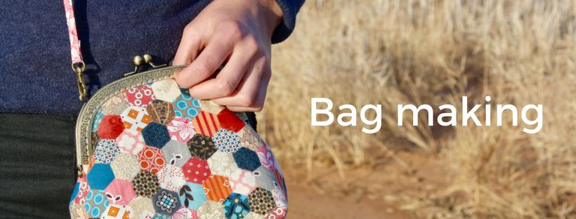 Bag making.png