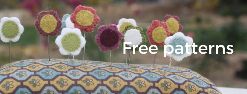 Free patterns.png