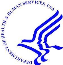 HHS logo - Copy.jpg