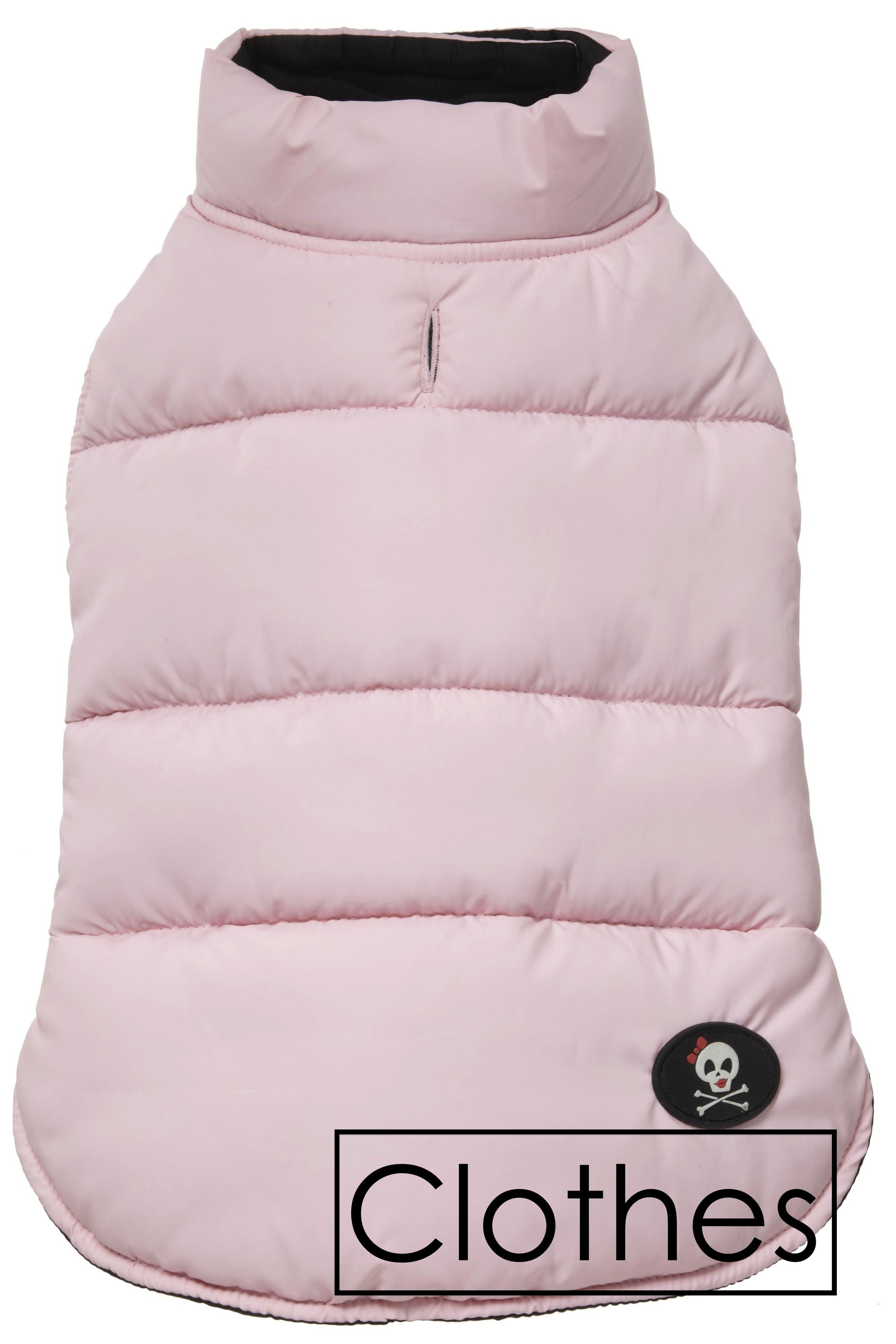 pink-black-puffer.jpg