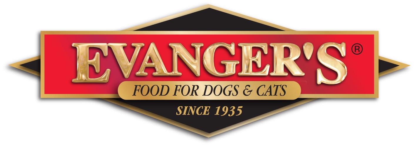 Evanger's Logo.jpg