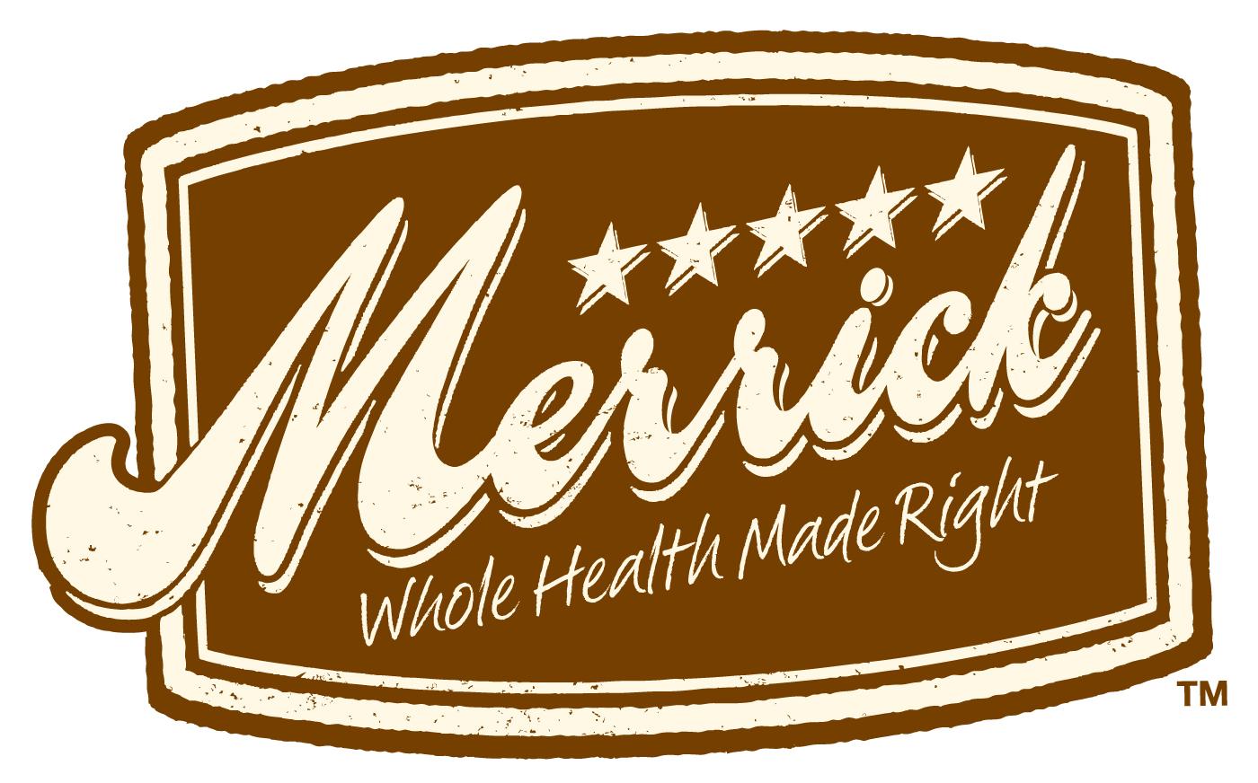 Merrick Logo.jpg