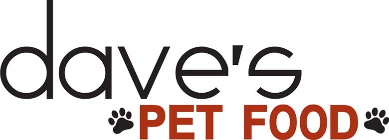 Daves_Pet_Food_Logo.jpg