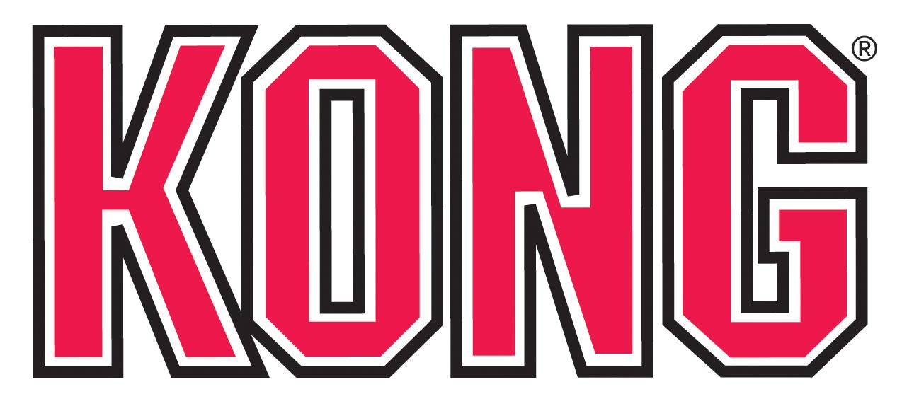 Kong - Logo.jpg