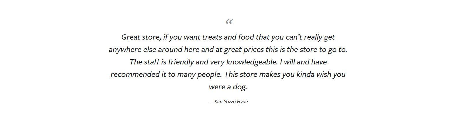 Store Quote.JPG