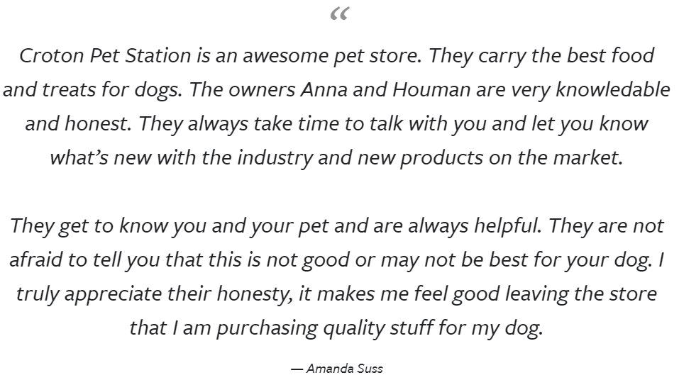 Store - Quote 8.PNG