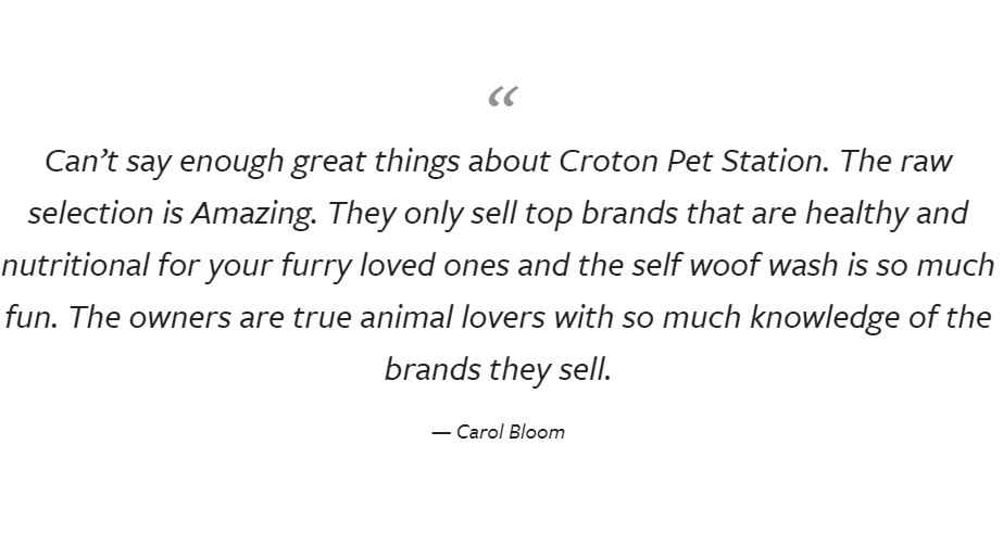 Store - Quote 7.PNG