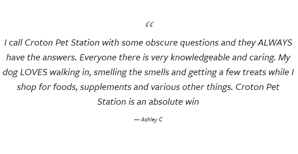 Store - Quote 9.PNG