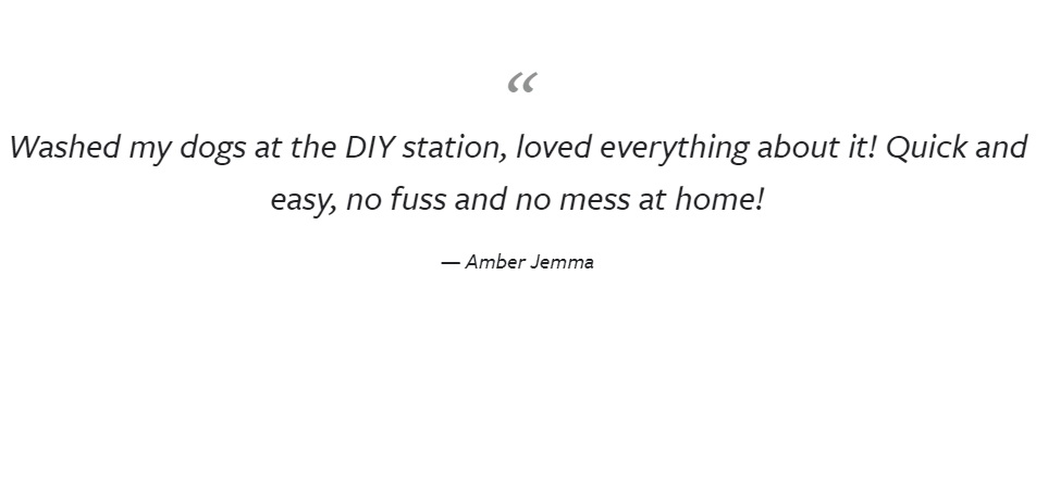 DIY - Quote 2.PNG