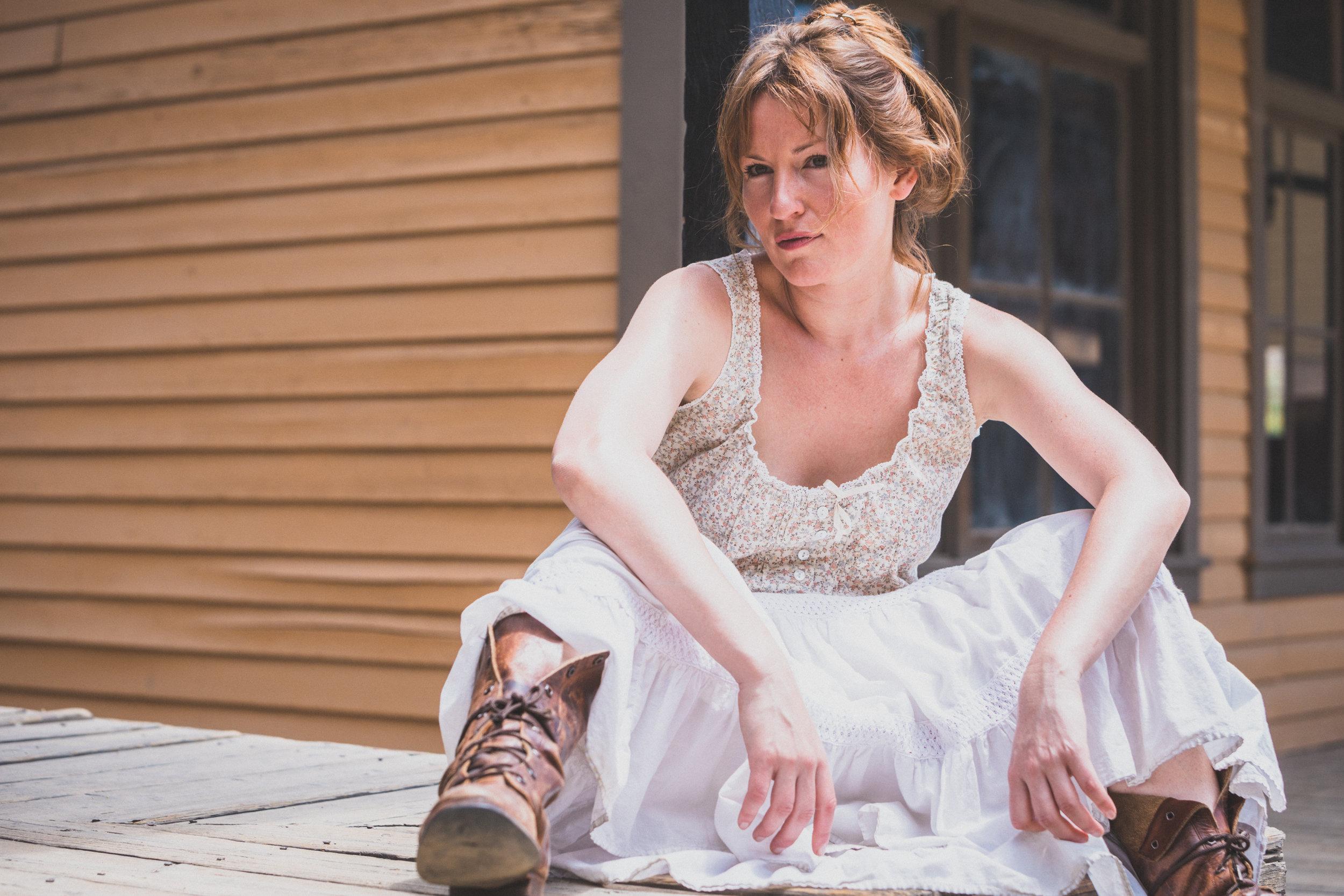 Cecilia Sitting.jpg