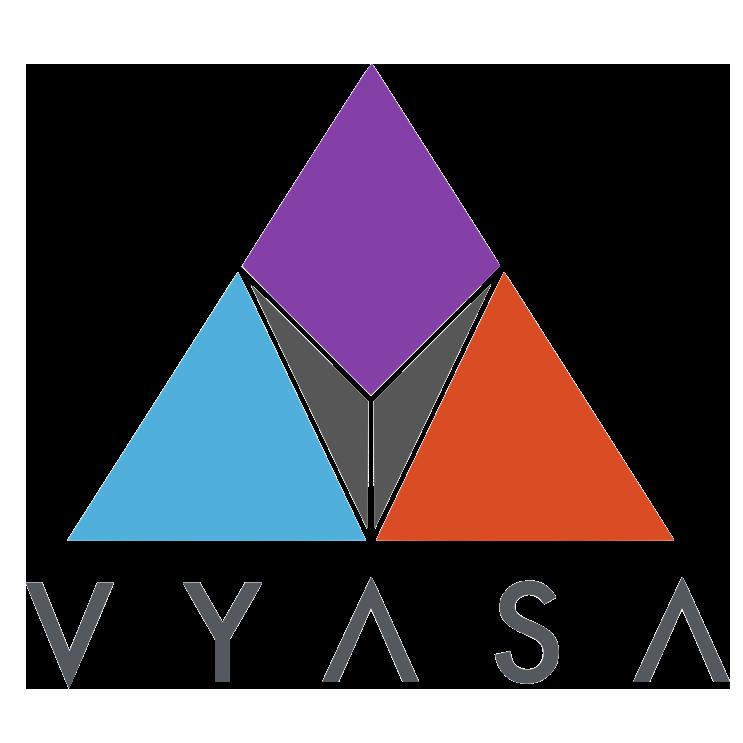 Vyasa+Logo.png