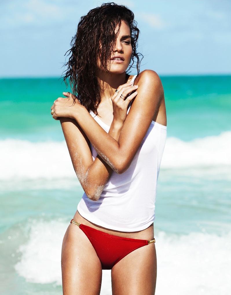 Nohemi-Hermosillo-Swimsuits-Ryan-Fujiki04.jpg