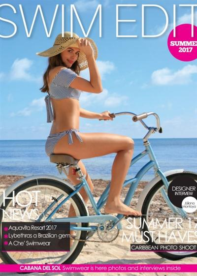 Swim Edit Magazine   Pretty Instinct is the best in the business which is why we love working with them! They provide top notch photography and models every month for our monthly issues, we love that we can get everything in one place and we wouldn't go anywhere else!
