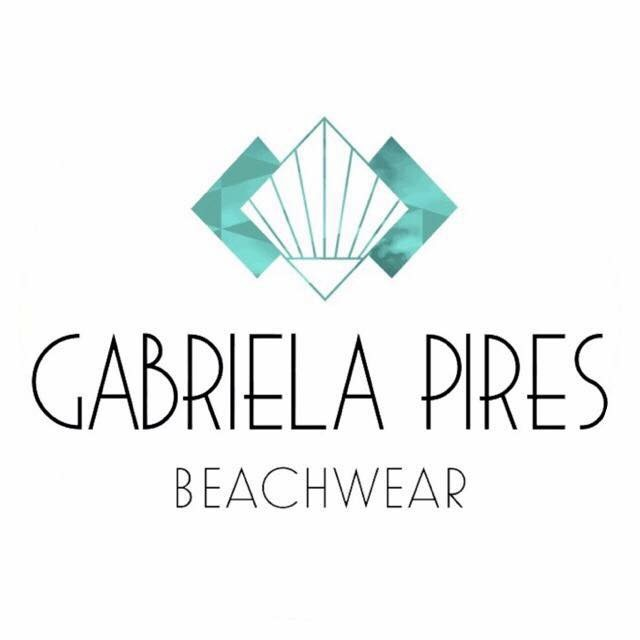 Gabriela Pires Beachwear   Pretty Instinct is the go-to agency when you are looking for professional and beautiful models. Most reliable agency I have worked with thus far. I needed a last min model and Hannah understood exactly what my needs were and delivered!