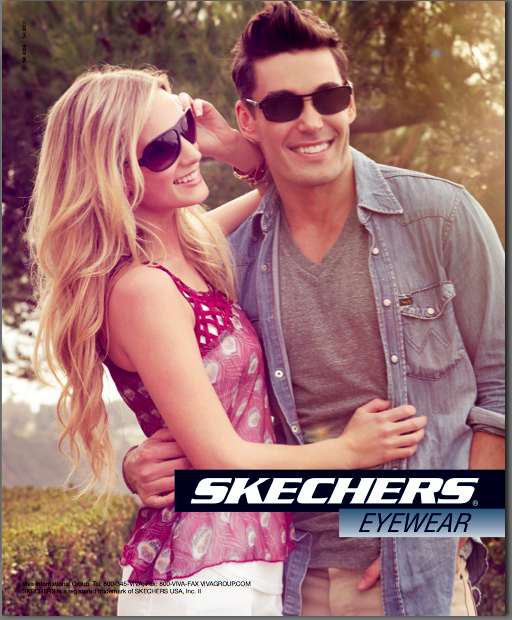 c.Skechers2.jpg