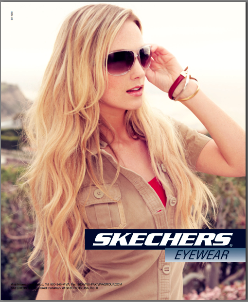 a.Skechers.png