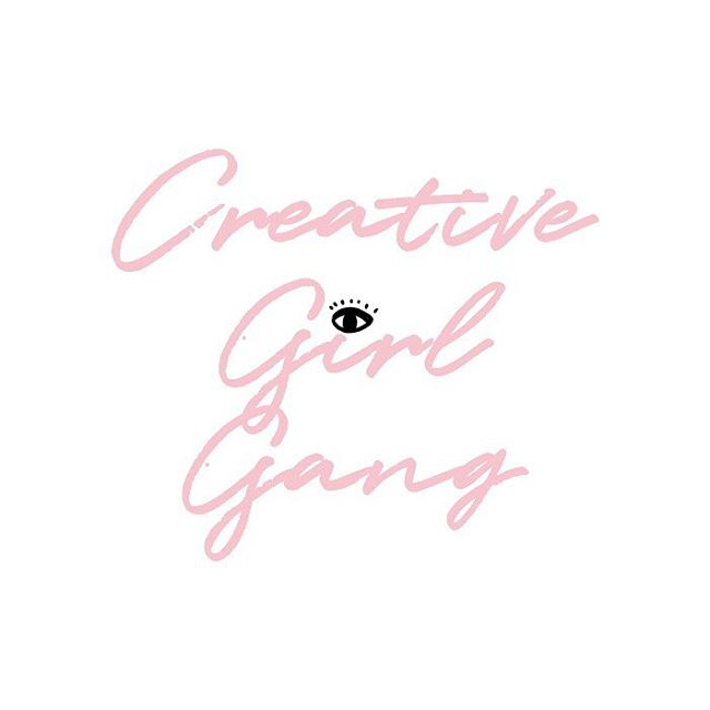 Uh huh honay 💁🏼♀️ Model's, photographers, influencers, creatives...join our tribe 💖👊🏼✨ #strongertogether • • • Apply 💌 info@prettyinstinct.com