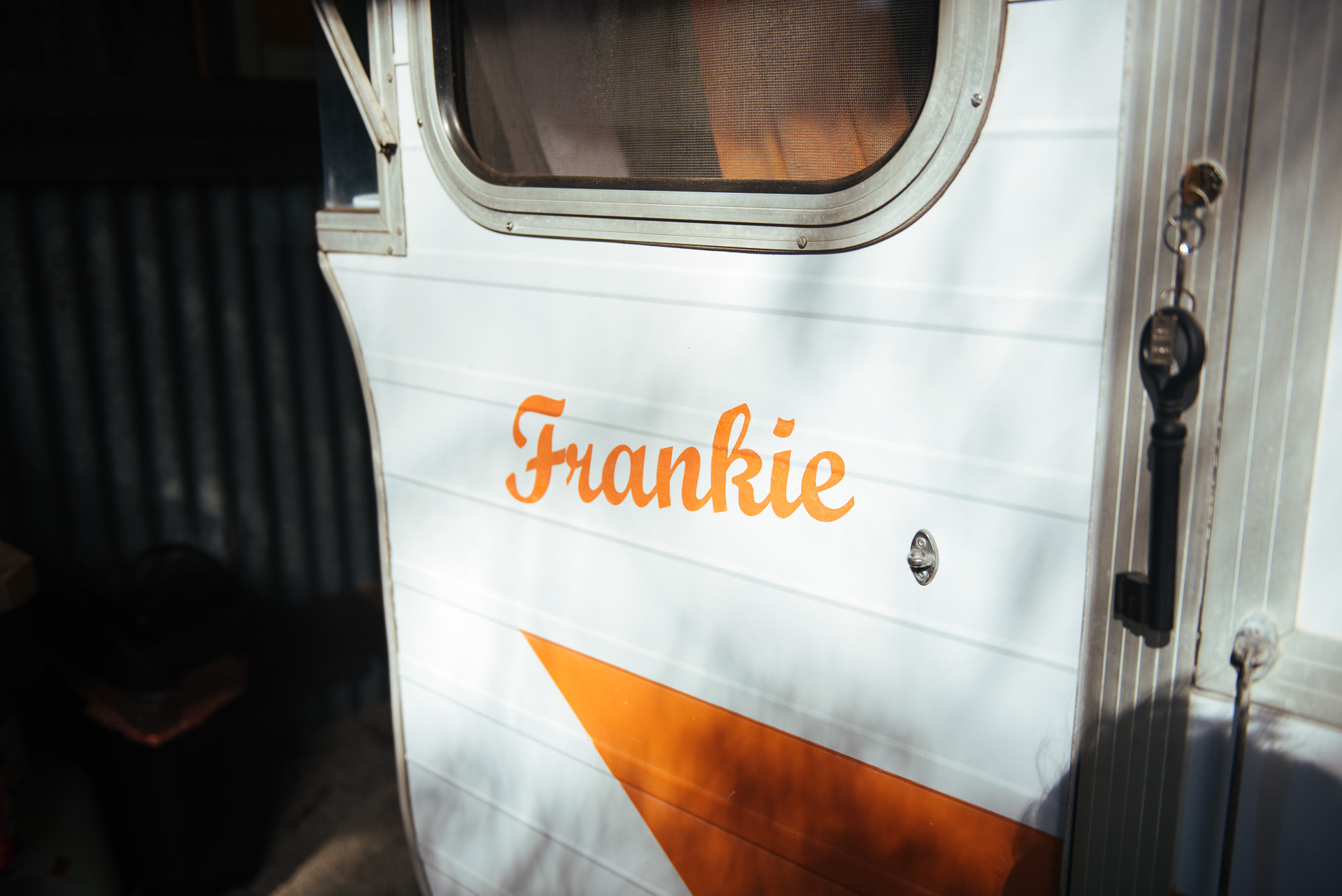 Frankie Vintage Caravan 15 Jaccob McKay Studios.jpg