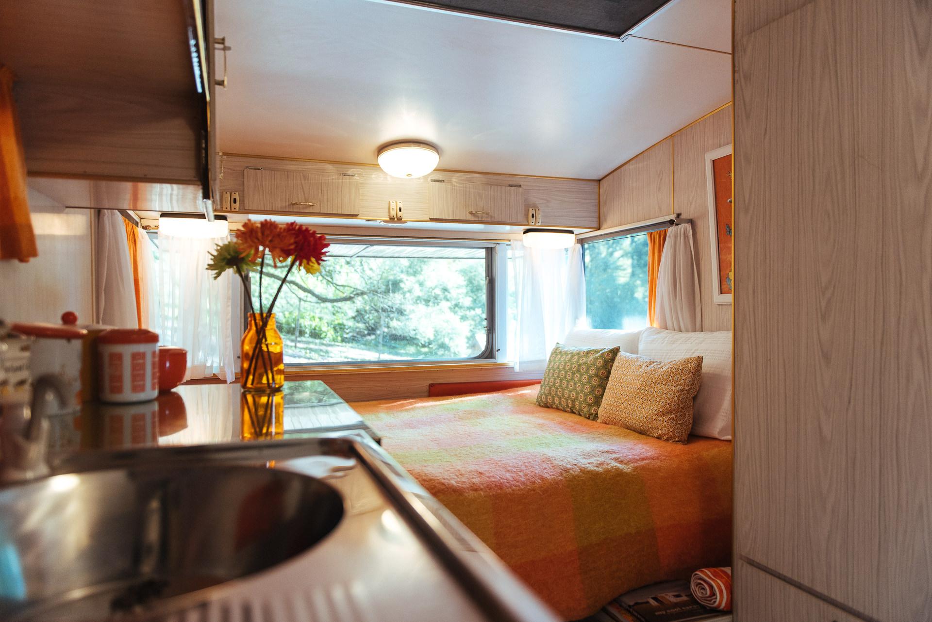 Frankie Vintage Caravan 02 Jaccob McKay Studios.jpg