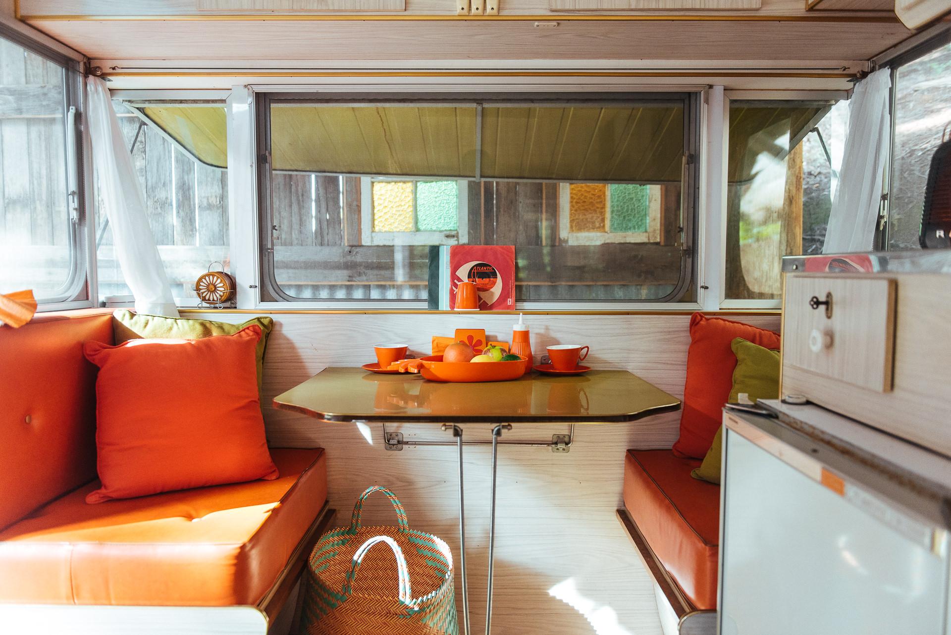 Frankie Vintage Caravan 06 Jaccob McKay Studios.jpg