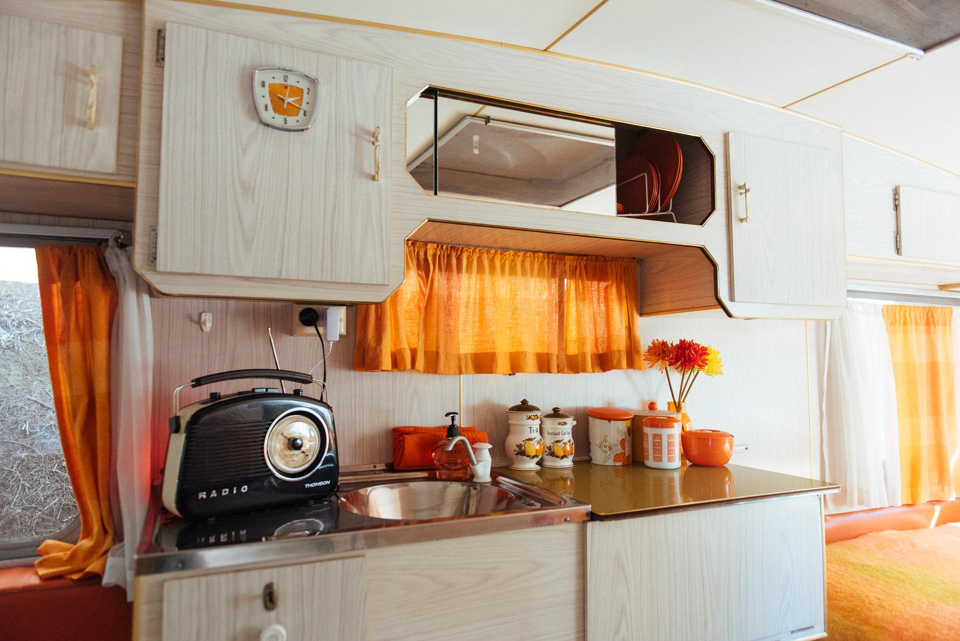Frankie Vintage Caravan 08 Jaccob McKay Studios.jpg