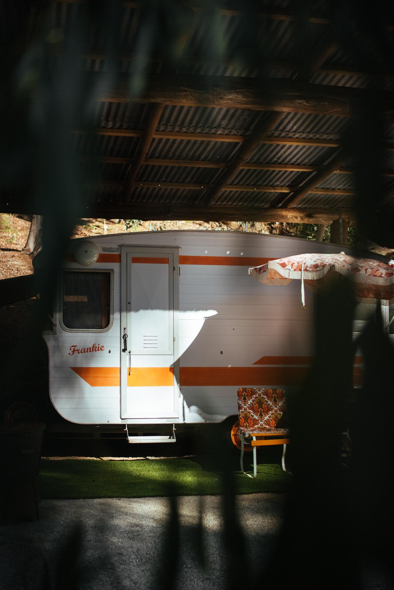 Frankie Vintage Caravan 09 Jaccob McKay Studios.jpg
