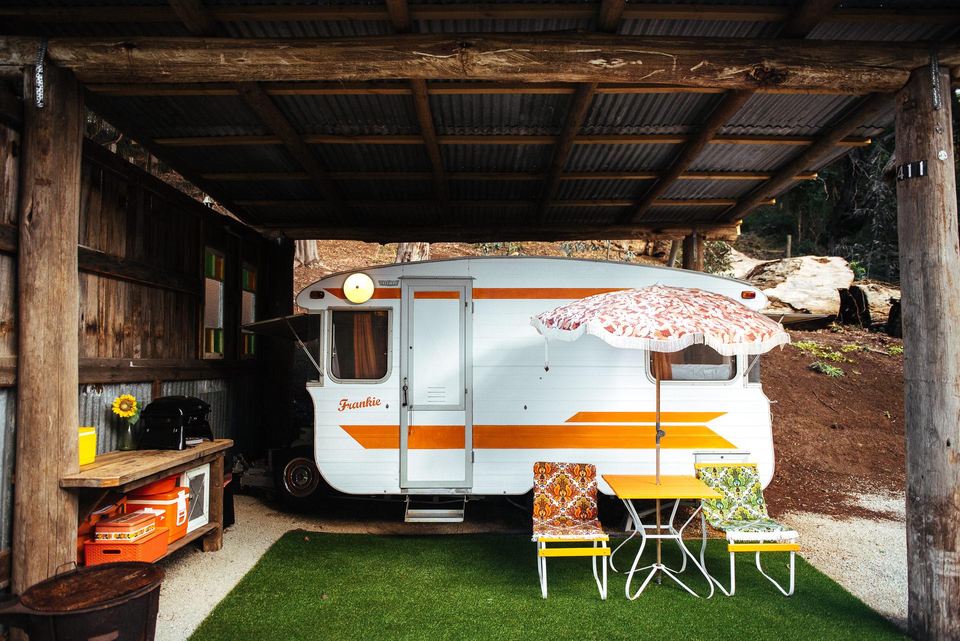 Frankie Vintage Caravan 01 Jaccob McKay Studios.jpg