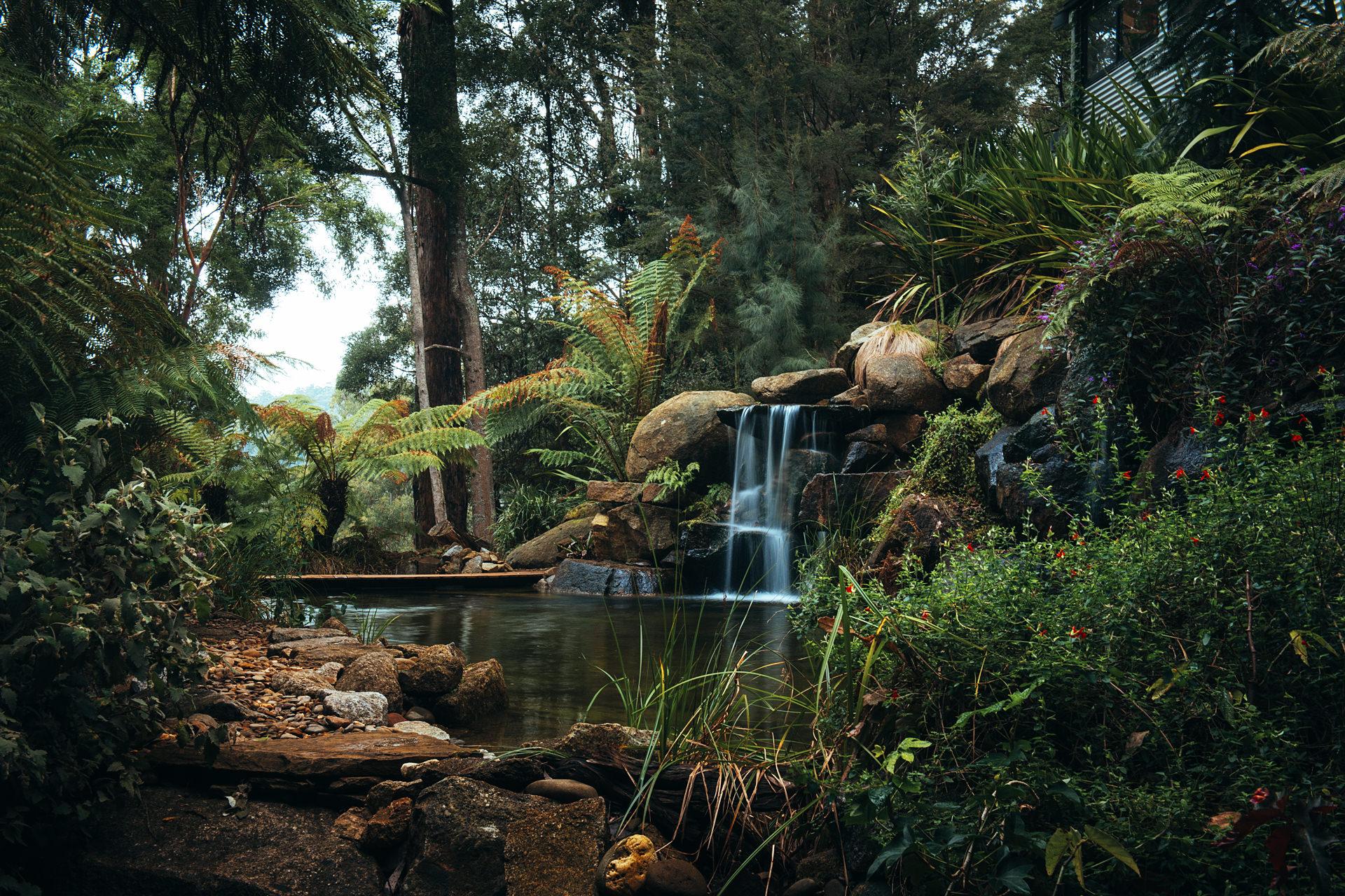 Billabong Falls 038 Jaccob McKay Photography.jpg