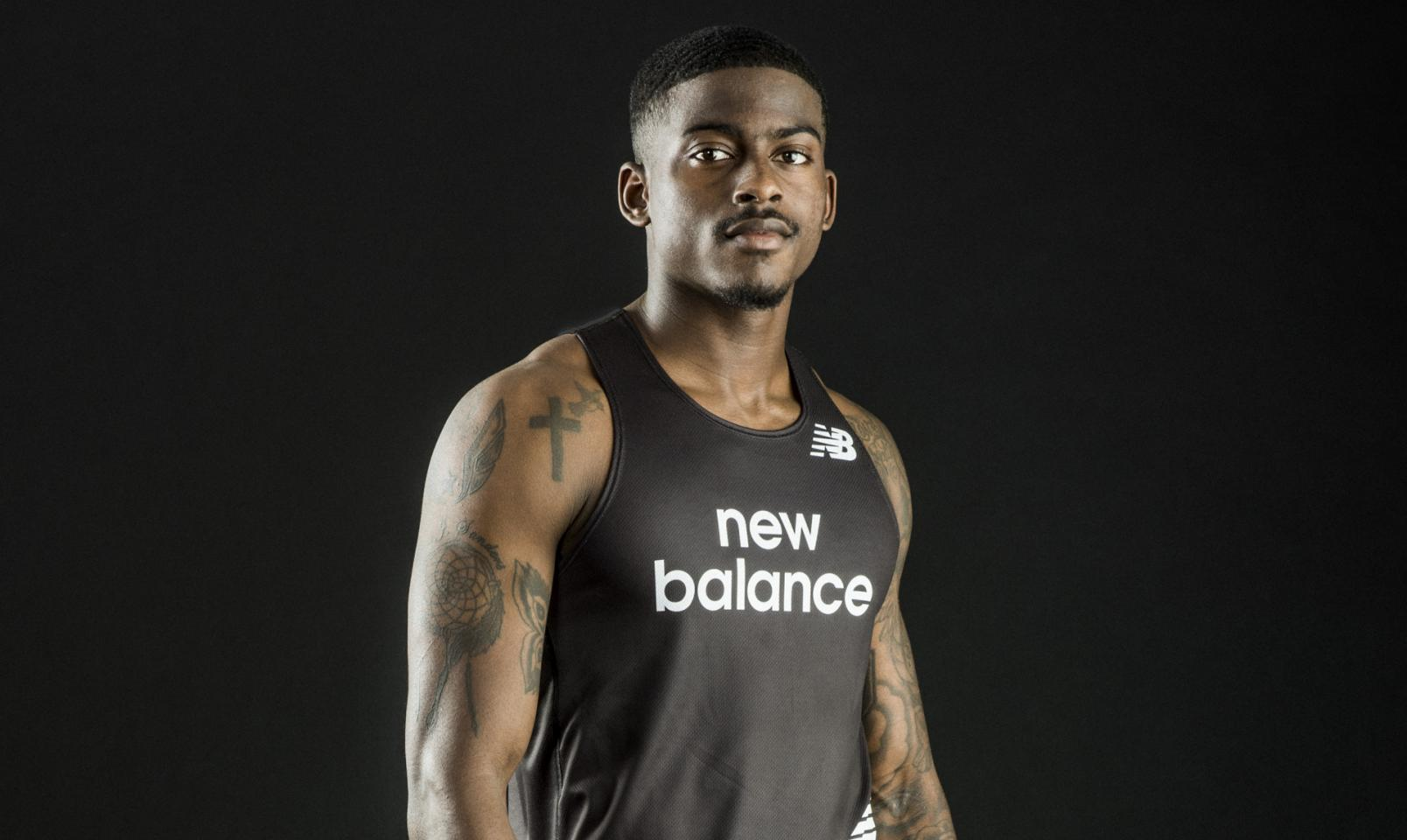 Photo by NewBalance.com