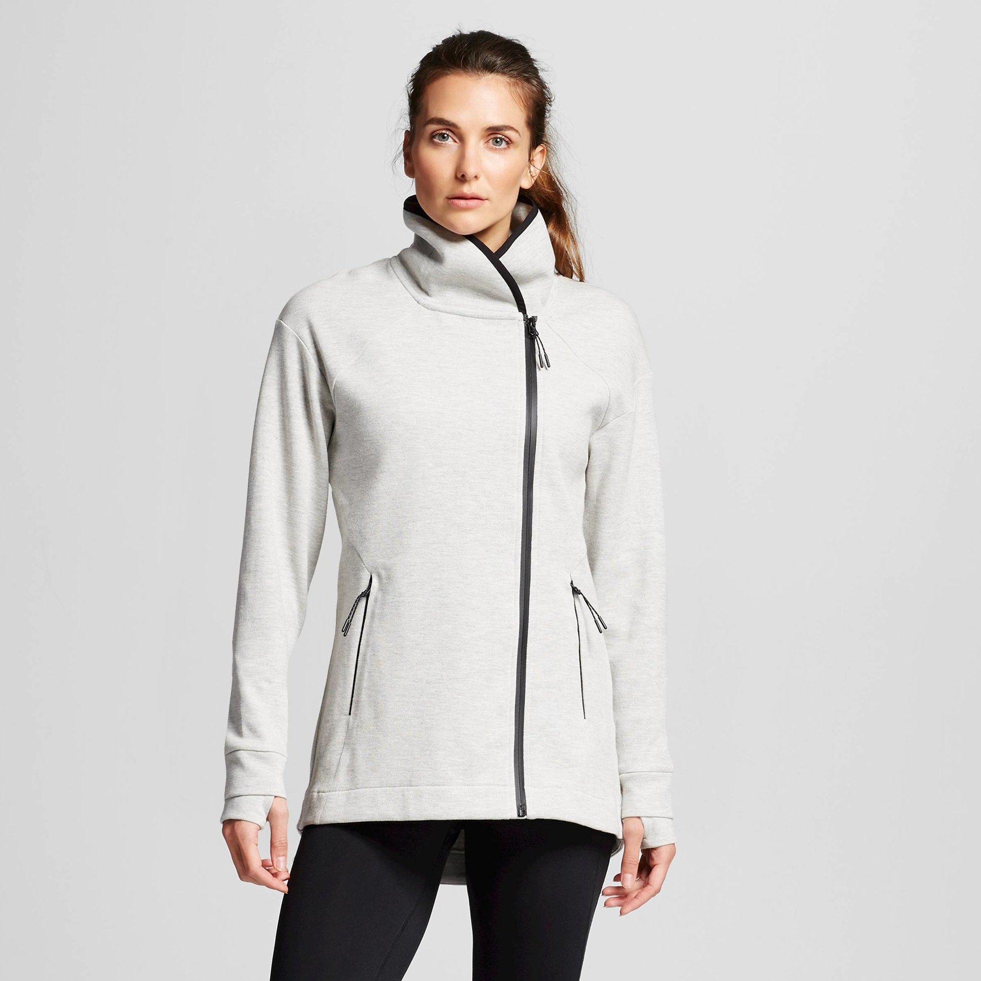 Victory Fleece Jacket from Target