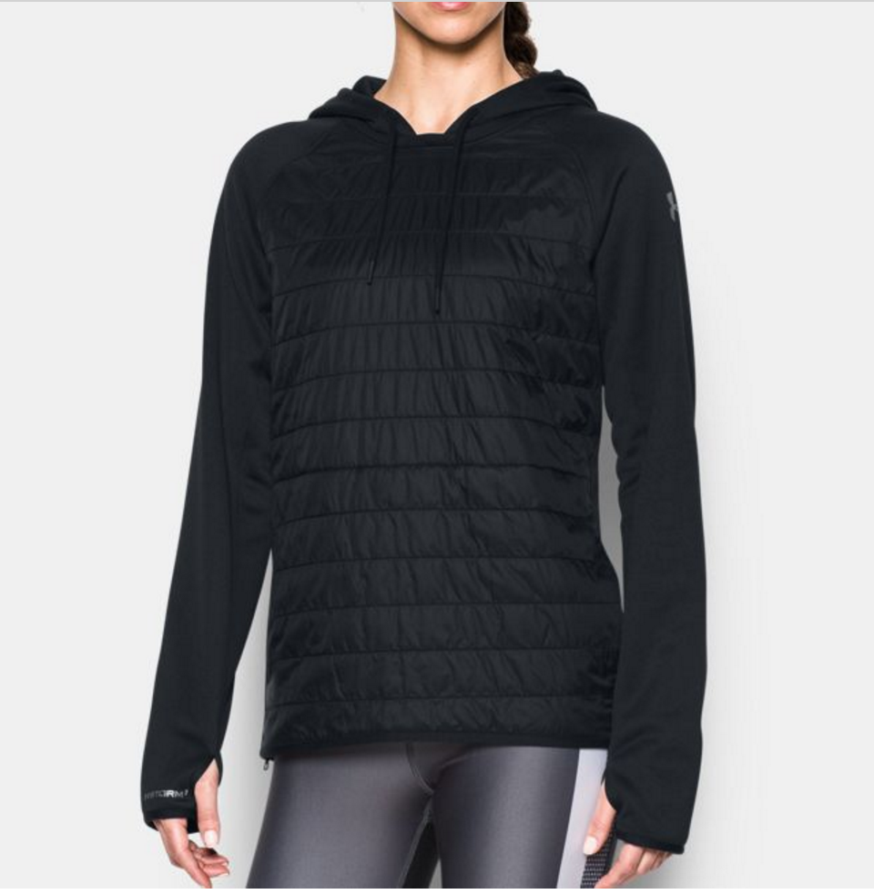 Storm Swacket from Under Armour