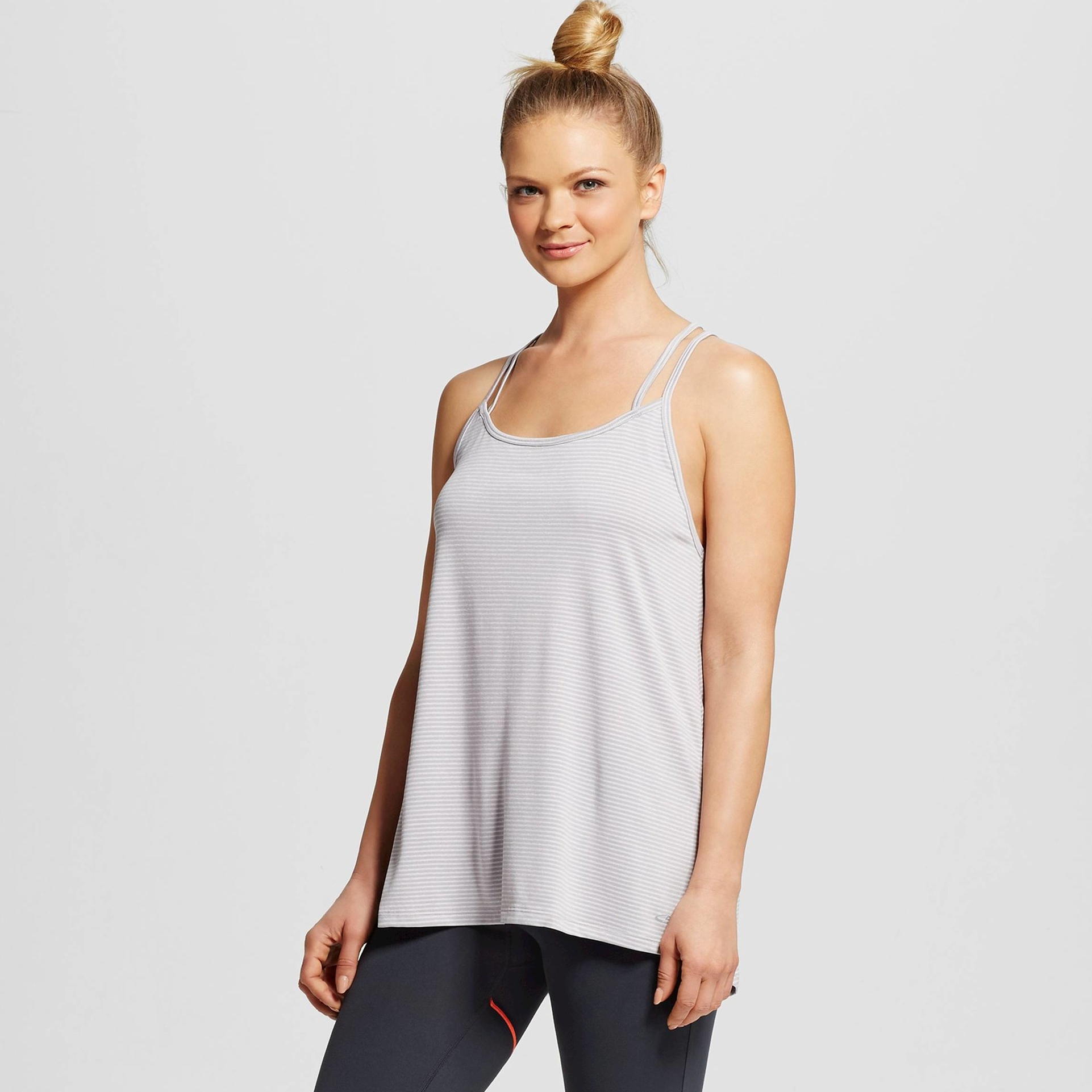 Champion Performance Cami from Target