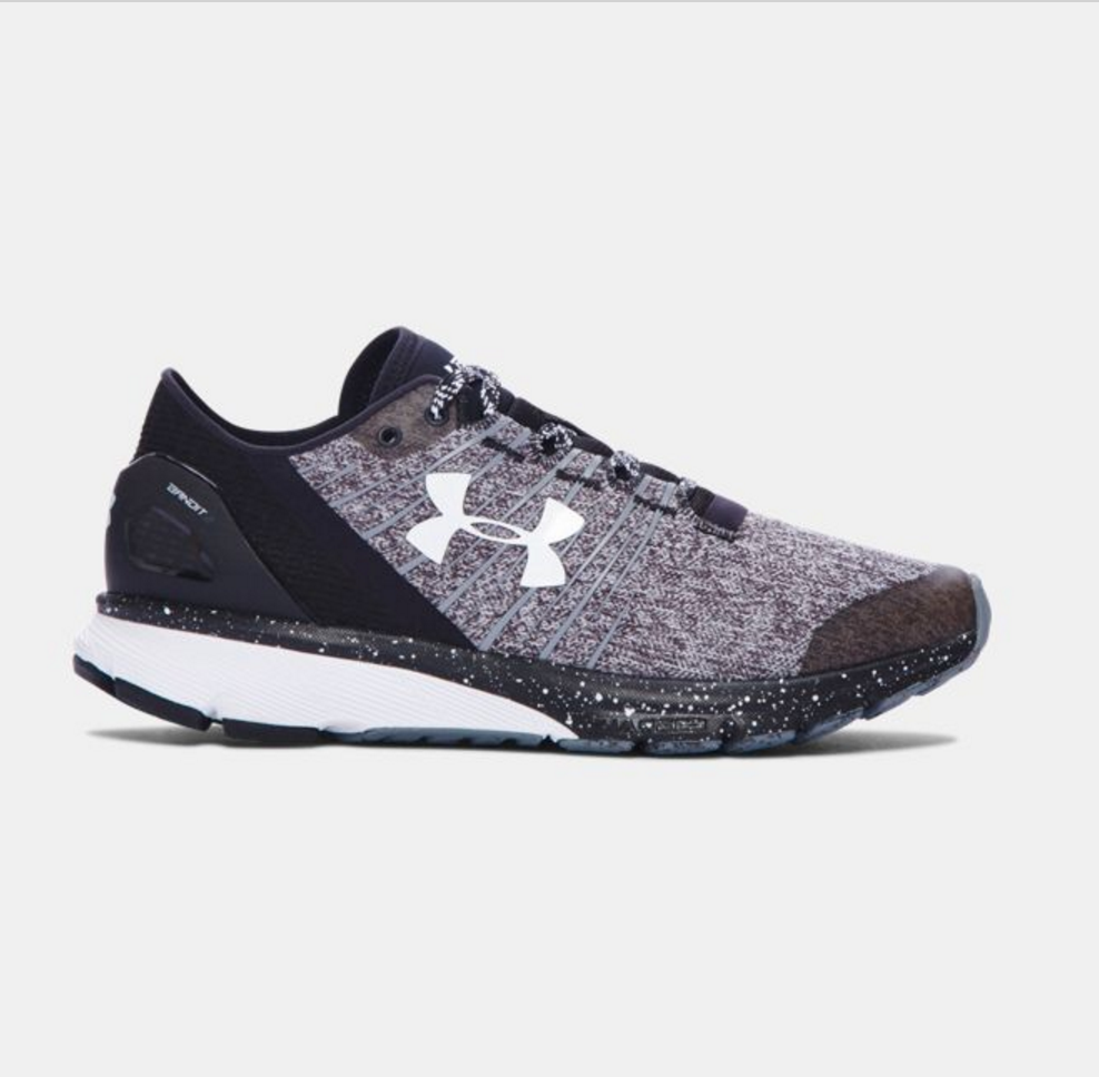 Charged Bandit 2 from Under Armour