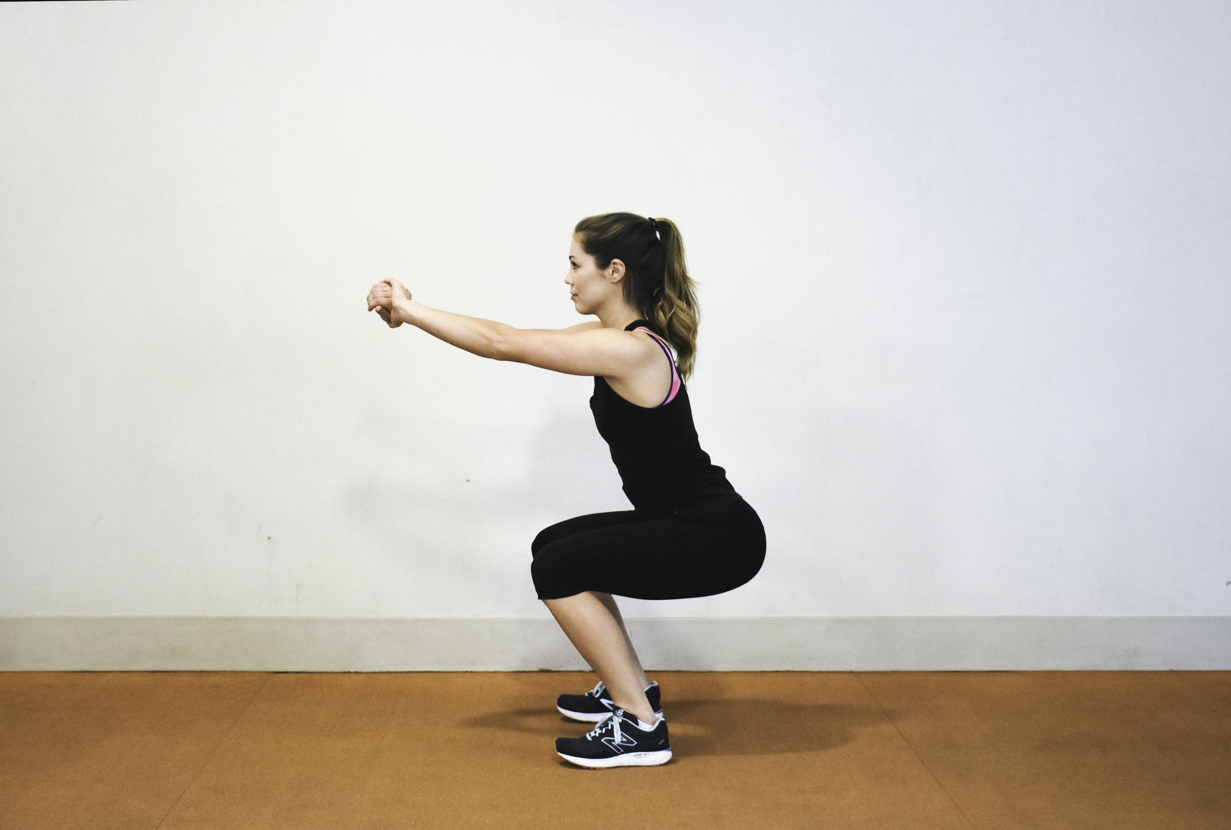 squat3.jpg