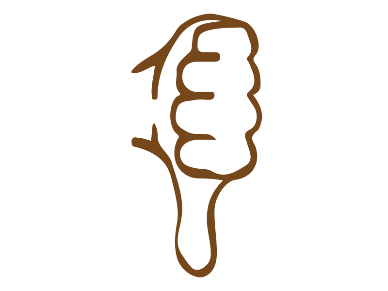 Thumbs_Vector2.png