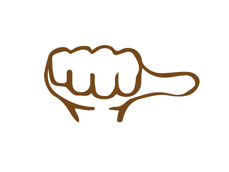 Thumbs_Vector.png
