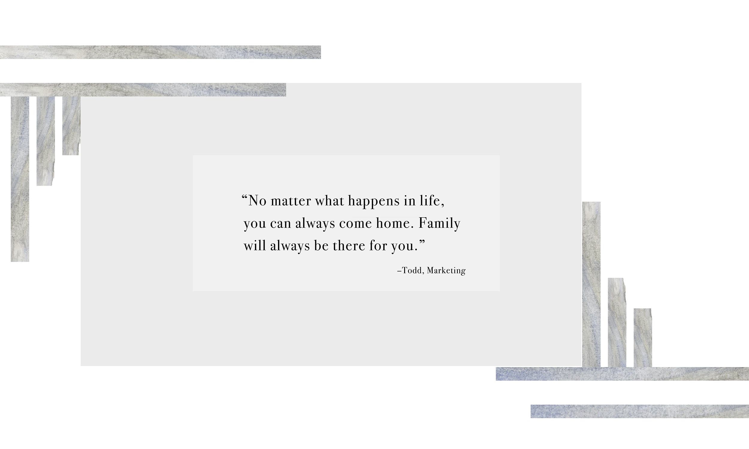 fathers day graphics5.jpg