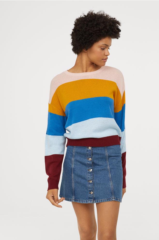 stripe.jpeg