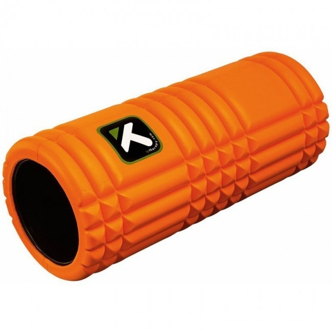 For the one who is always sore… - TriggerPoint Grid Foam Roller   $34.97